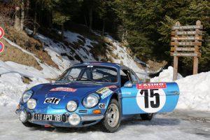 1411672261_alpine-renault-a110-turini-monte-carlo-historique-2013-photo-laurent-sanson-auto-mag-info-24.800