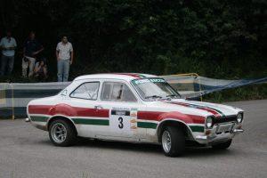 1411741659_manuel-bobes-ford-escort-rs-1600-mki-34-rallye-de-aviles-2010