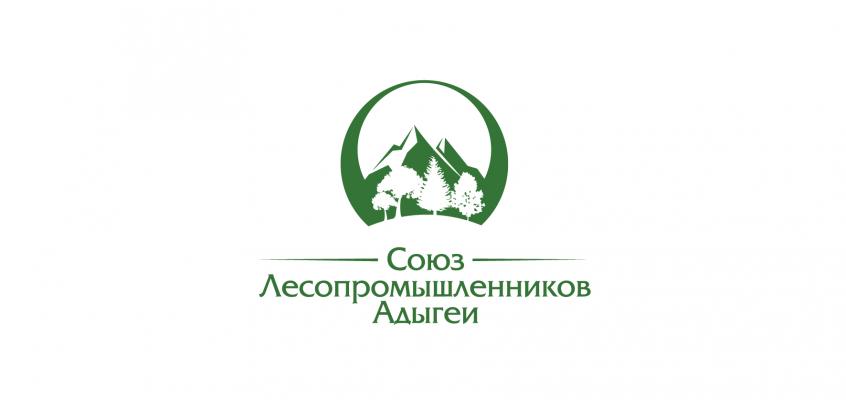 Наши партнеры: Союз лесопромышленников Республики Адыгея.