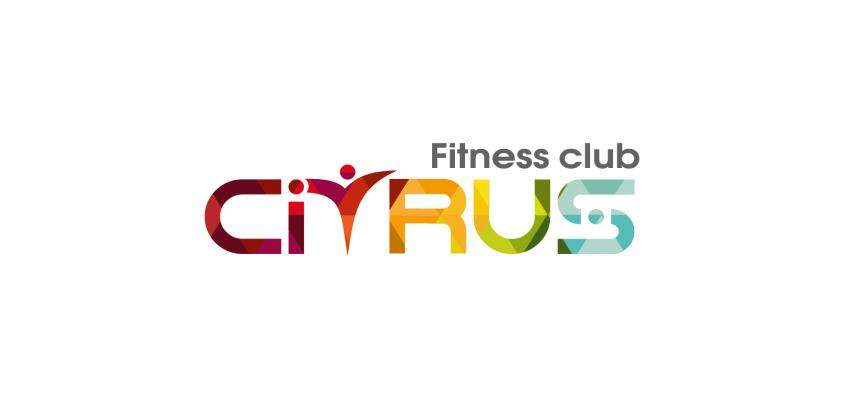 Наши партнеры: Фитнес-клуб » CITRUS»