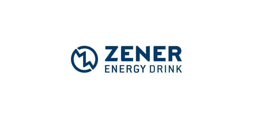 Партнер ралли «Адыгея 2016» — энергетический напиток ZENER.